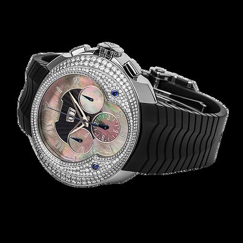Franc Vila - Cobra - Chronograph Grand Date