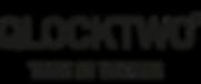 qlocktwo-logo-en.png