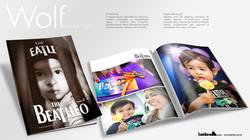 Revista_Modelo_Apresentação_Theo1.jpg