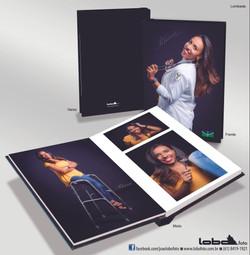 Álbum_-_Rhana_Formatura.jpg