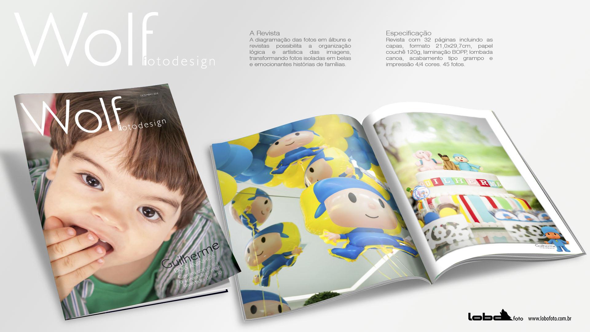 Revista_Modelo_Apresentação_Wolf_Fotodesign.jpg