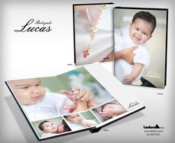 Álbum_-_Lucas_-_Batizado.jpg
