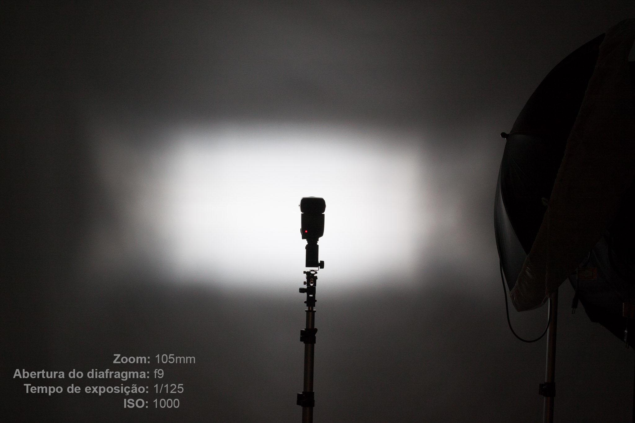Zoom - 105mm.jpg