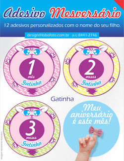 Gatinha