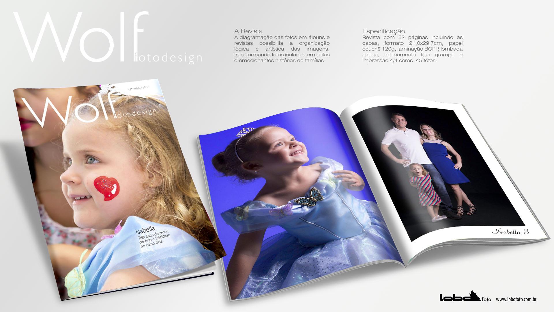 Revista_Modelo_Apresentação_-_automatiza_cópia.jpg