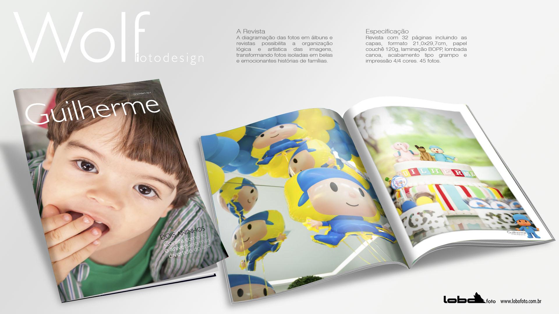 Revista_Modelo_Apresentação_cliente.jpg