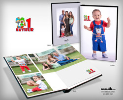Álbum-Arthur.jpg
