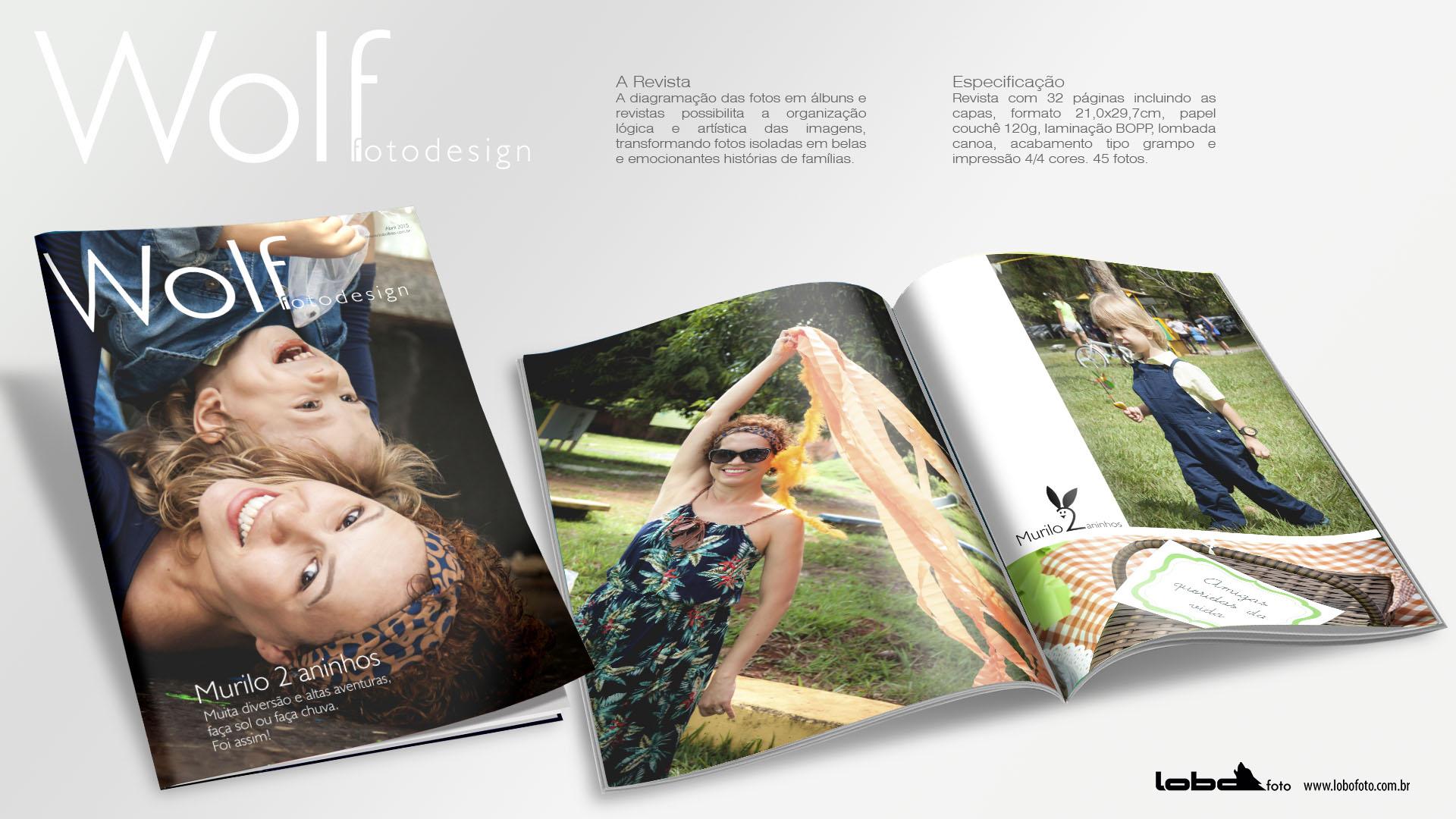 Revista_Modelo_Apresentação_Murilo.jpg