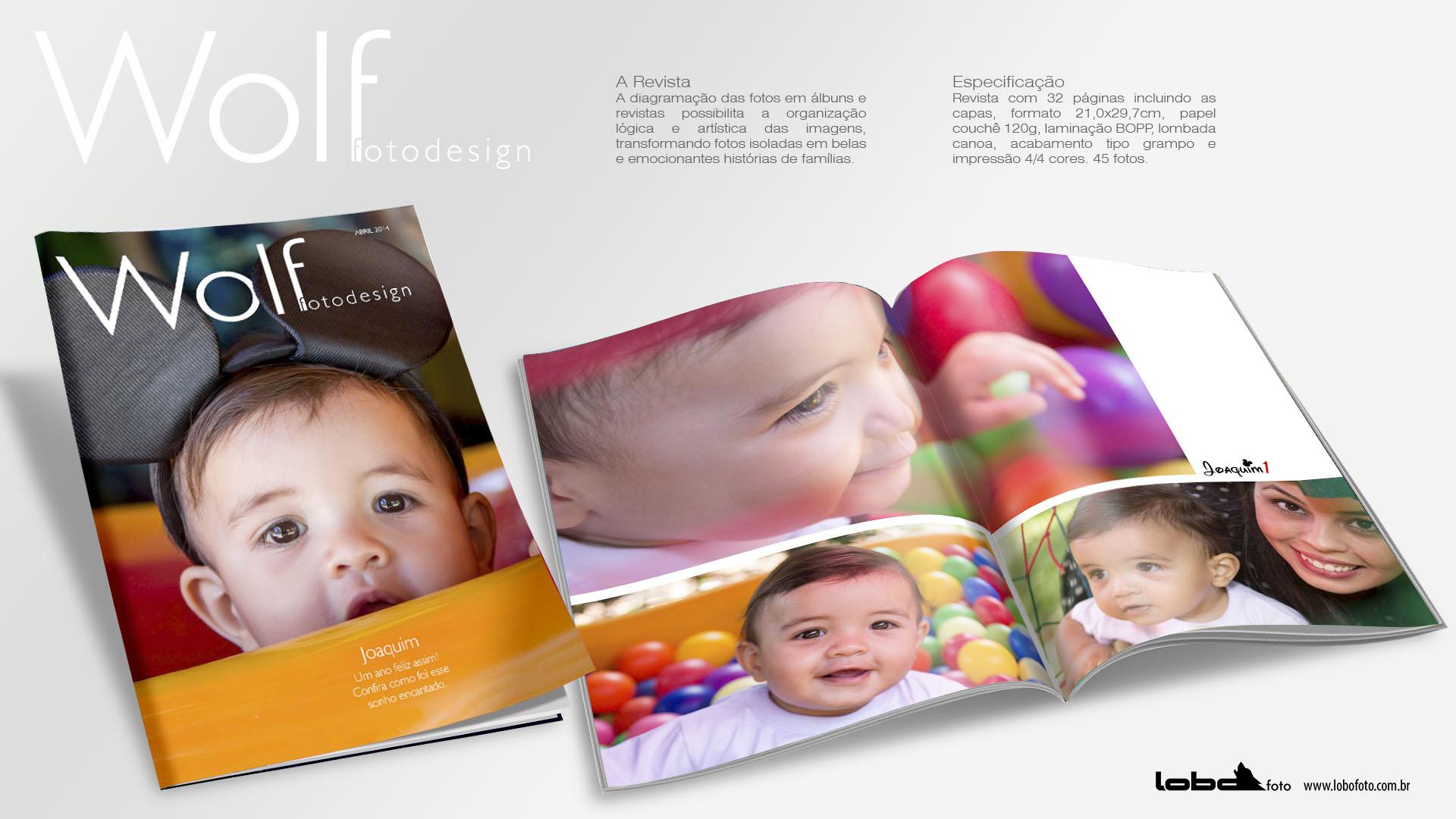Revista Joaquim 1 aninho.jpg