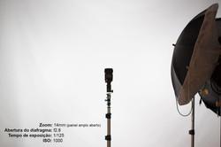 Zoom - 14mm.jpg