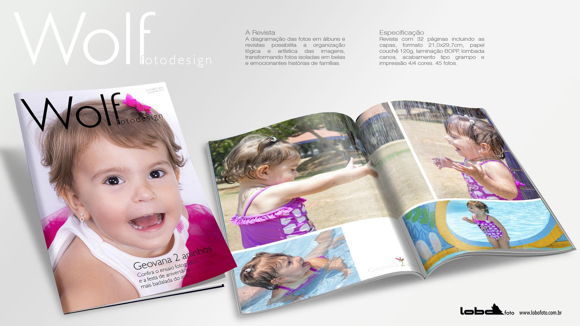 Revista_Modelo_Apresentação_Geovana.jpg