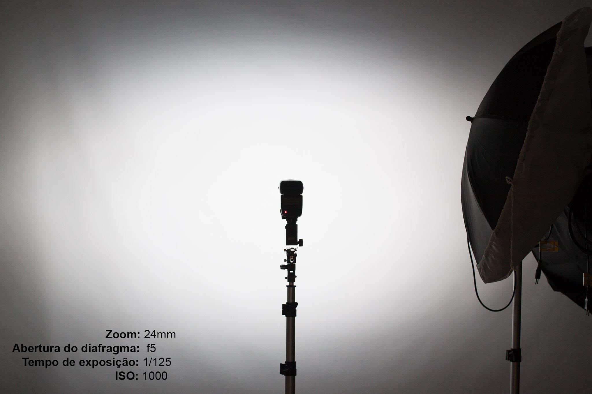 Zoom - 24mm.jpg