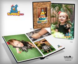 Álbum-Sophia-aniversário.jpg