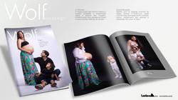 Revista Thays Gestante 1.jpg