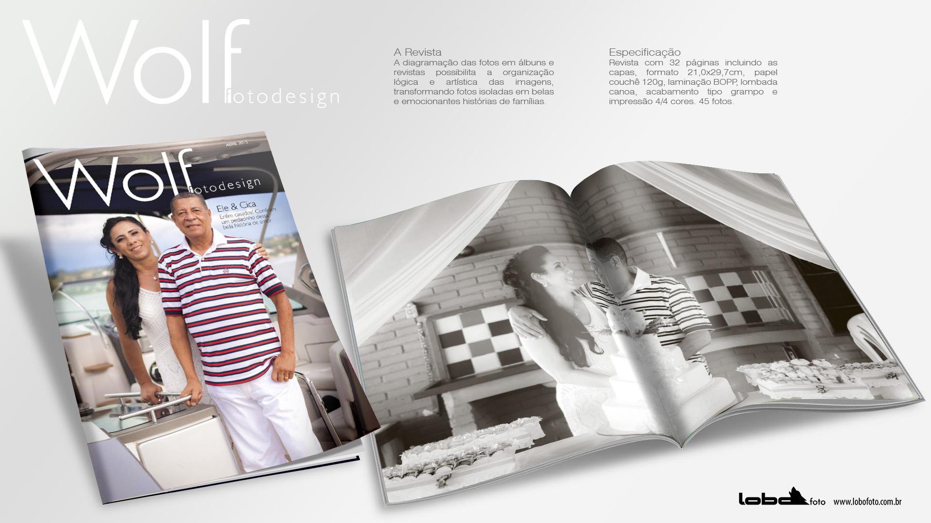 Revista_Modelo_Apresentação_-_automatiza.jpg
