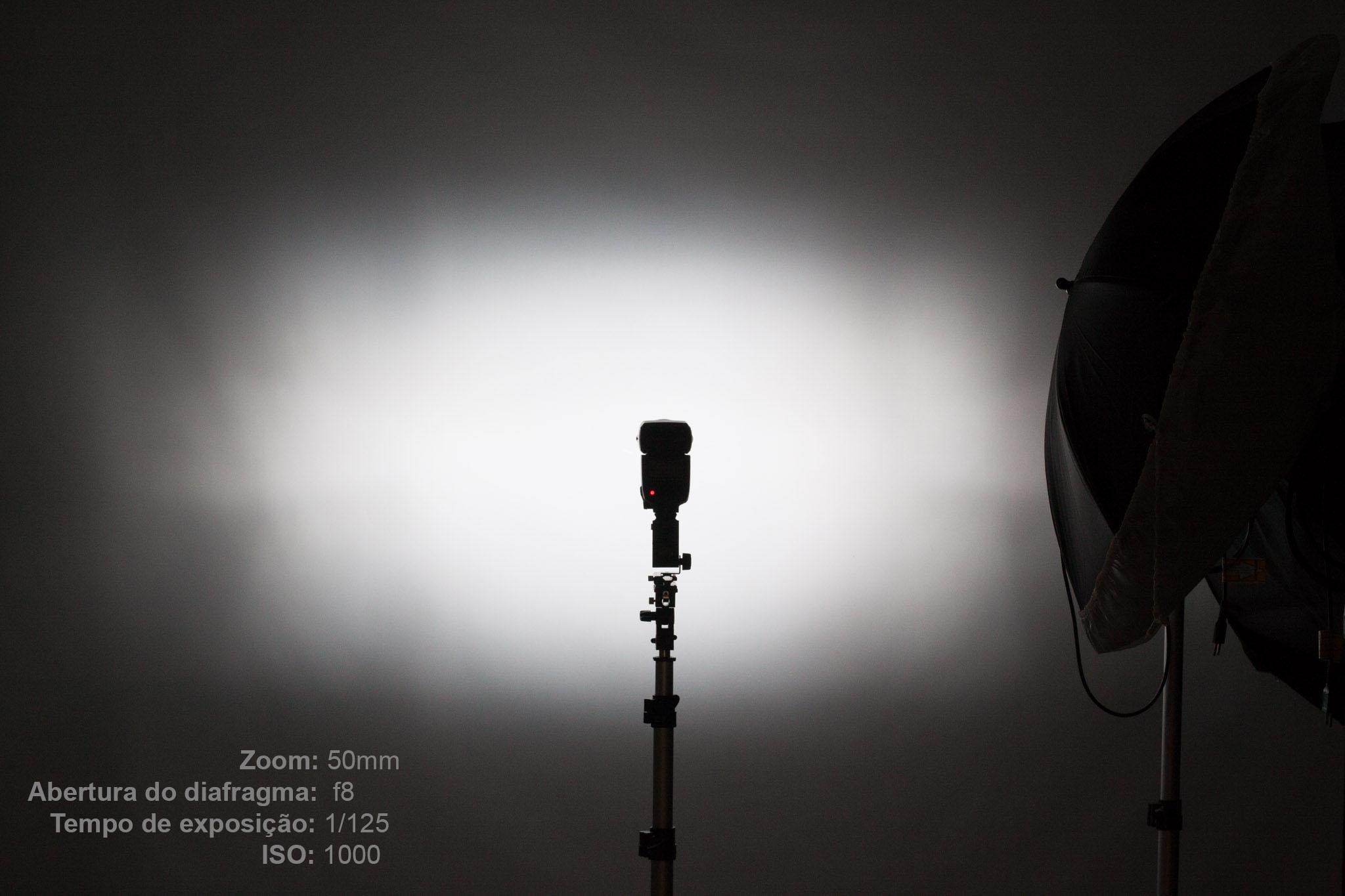 Zoom - 50mm.jpg