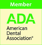 ADA Member Logo (Square-CMYK).jpg