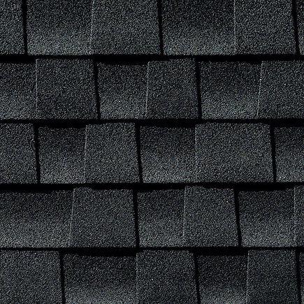 timberline_armorshield_ii-charcoal.jpg