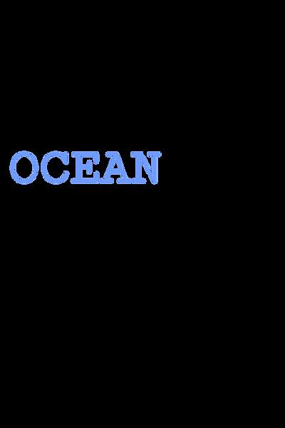 Oceans gods logo.png