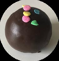 chocolate (closeup).png