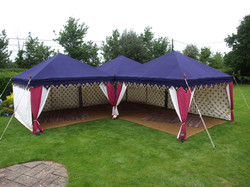 Marquee Hire Nationwide In The UK358