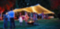 Marquee and Stretch tent Hire in Brigton, Sussex, Surrey, Kent and nation wide in the UK