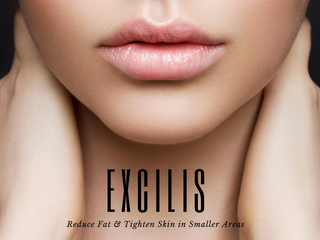 Achieve Firmer And Younger Looking Skin With The Exilis Ultra