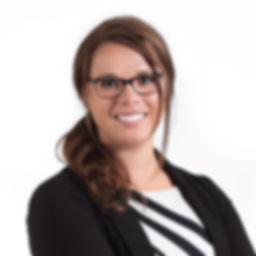 Dr. Krista Hennigar