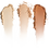 Thumbnail: ZO SUNSCREEN + POWDER BROAD-SPECTRUM SPF 40
