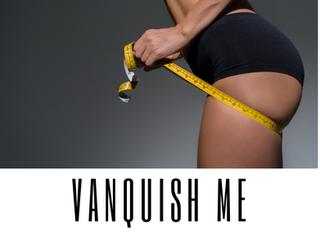 Vanquish ME Vs Coolsculpting