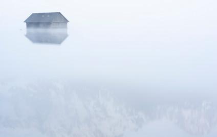 Peaceful Morning at Lake Almsee.jpg