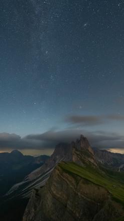 Seceda (Astro).jpg