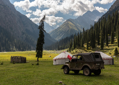Karakol Valley (Final).jpg