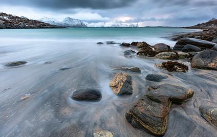 Skaland Coastline.jpg