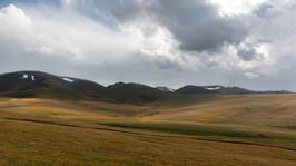 Song Kol Landscape Kopie.jpg