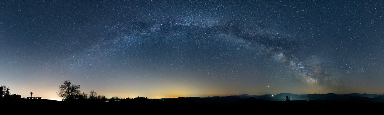 April MilkyWay FINAL VERSION.jpg