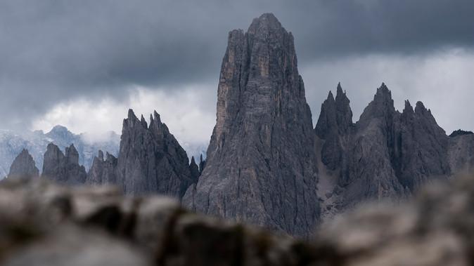Rugged Dolomites.jpg