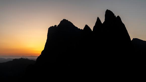 Sass Rigais (Sunrise Silhouette).jpg