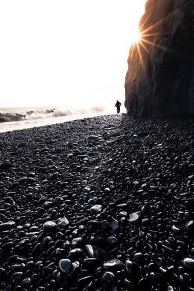 Black Beach Silhouette.jpg
