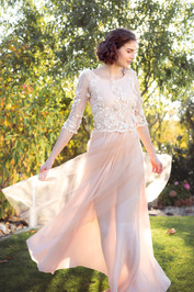 Wedding Dress Shooting.jpg