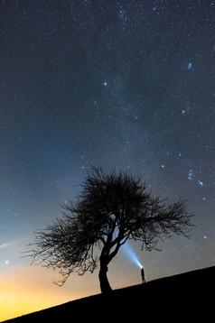 Watching the Night Sky 2.jpg