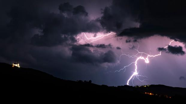 Gewitter am Sonntagberg.jpg
