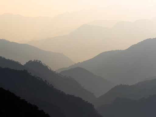 Silhouette Hills.jpg