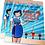 "Thumbnail: Книга Светланы Ивановой ""Для тех кто не спит, или ""мясо, рыба, курица"""