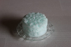 carving candle 034