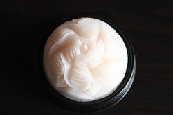 carving candle 024