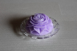 carving candle 028