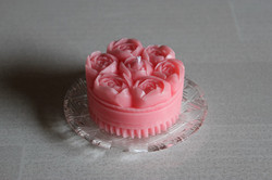 carving candle 043