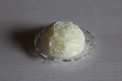 carving candle 027