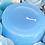 Thumbnail: Mutita Candle ST-16B